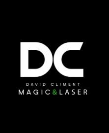 DC Magic & Laser  - Stage Illusionist - Spain, Spain