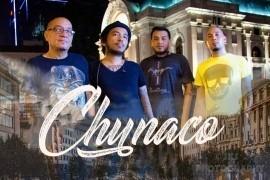 BAND CHUNACO - Cover Band - Viet Nam