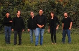 Brynmor - Irish Band - Winston-Salem, North Carolina