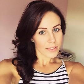 Charlotte Elizabeth - Female Dancer - Midlands
