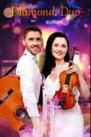 Diamond Duo - Duo - Odessa, Ukraine
