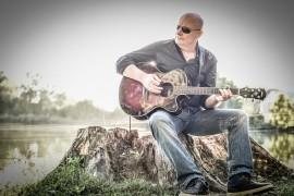 Emerik - Acoustic Guitarist / Vocalist - Croatia/Varaždin, Croatia