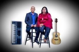 SIMPLY HOT - Duo - Colombo, Sri Lanka