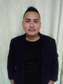 DJ  leandro - Party DJ - Trujillo, Peru