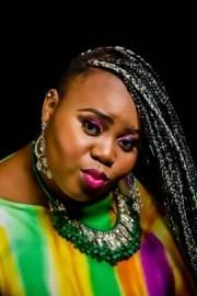 Bukolawonder  - Female Singer - Lagos, Nigeria