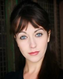 Laura Denmar - Pianist / Singer - London, London