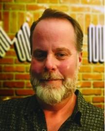 Bil Benden - Adult Stand Up Comedian - Ohio