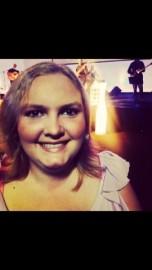 Alana Vogler - Other Singer - Gympie, Queensland