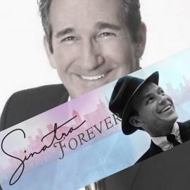 Sinatra Forever Salute to Frank Sinatra - Frank Sinatra Tribute Act - Lake Worth, Florida