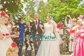 Glenn Mather Photography - Photographer - Nottingham, Midlands