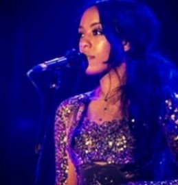 Emily Monaghan - Female Singer - Australia, Victoria