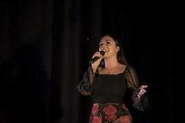Hannah Mac - Female Singer - Bromsgrove, West Midlands