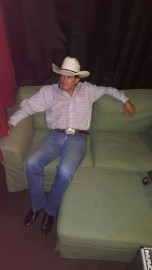 Jay Parr - Country & Western Band - Fort Worth, Texas