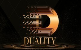 Duality - Cover Band - Central Coast, New South Wales