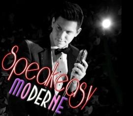 Speakeasy Moderne - Song & Dance Act - new york, New York