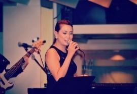 Lala - Female Singer - Philippines, Philippines