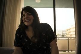 Mrs Jenny - Female Singer - Marousi, Greece