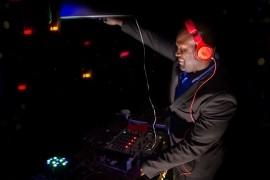 DJNORRIL - Nightclub DJ - NEW YORK, New York