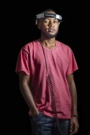 Selekta Banks - Party DJ - Nairobi, Kenya