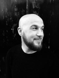 matt adlington - Adult Stand Up Comedian - Essex, South East