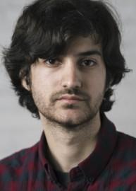 Adi Malka - Drummer - Massachusetts