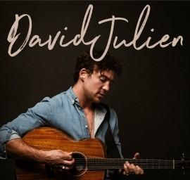 David Julien - Guitar Singer - Leigh, North West England