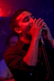 Jonny Juarbe image