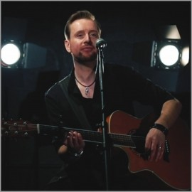 Phil Short Acoustic - Guitar Singer - London, South East