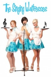 The Singing Waitresses  image