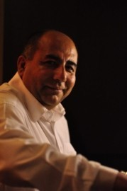 Nicolae Dragan - Pianist / Keyboardist - Romania/ Ploiesti, Romania