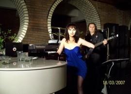 Duo Night Mlody - Duo - Bulgaria, Bulgaria