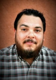 Tommy Lucero - Adult Stand Up Comedian - California
