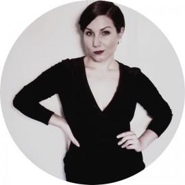 Monica Titus - Female Singer - Orange, Florida