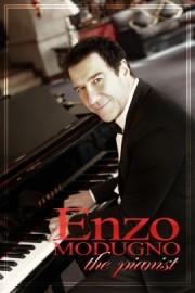 Vincenzo Modugno - Pianist / Keyboardist - Spain