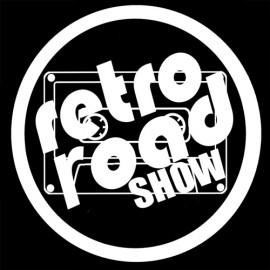 Retro Roadshow - Party DJ - Spain