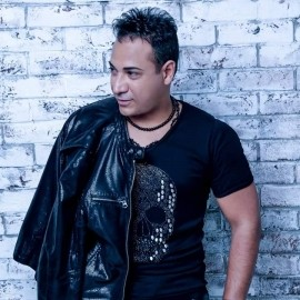 Diaa fresky - Male Singer - Egypt, Egypt