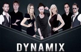 DYNAMIX image