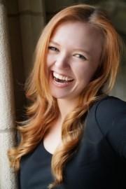Ginny Weant - Opera Singer - Chicago, Illinois
