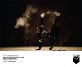 TheStreets - Street / Break Dancer - Limassol, Cyprus