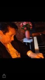 Dannier Sur - Pianist / Keyboardist - Australia, New South Wales