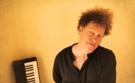Edward Duncan Evett - Pianist / Singer - Nashville, Tennessee