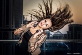 MissG - Nightclub DJ - South Africa, Gauteng