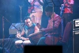 Bodin - Drummer - South Africa, KwaZulu-Natal