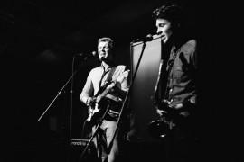 Craft music House Band image