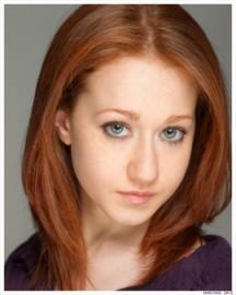 Elizabeth Phillips - Female Dancer - Guildford, South East