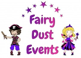 Kids Party Specialists - Children's / Kid's Magician - South East