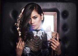 Sheng Belmonte - Female Singer - Manila, Philippines
