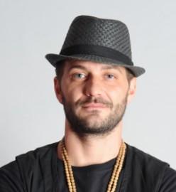 Justin Murta - Party DJ - Seattle, Washington