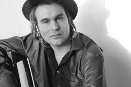 Leon Buche - Pianist / Keyboardist - Berlin, Germany