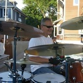 Kevin Hermes - Drummer - Chicago, Illinois